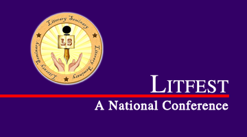 Litfest - A National Conference