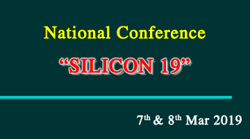 National Conference SILICON