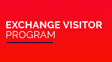 Exchange Visitor Program